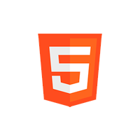 html 5 form